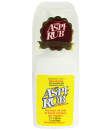 aspi-rub-bottle-2-oz