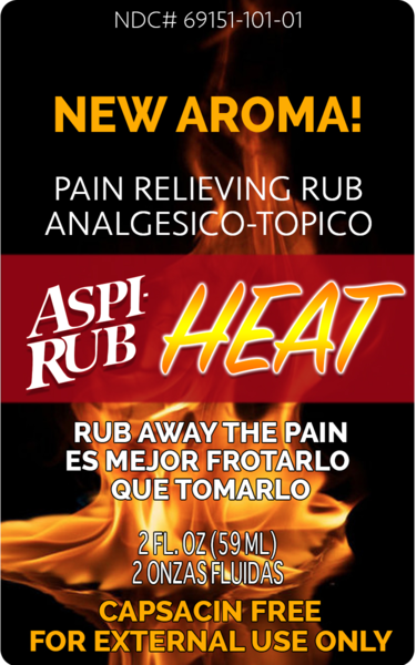 aspi-rub-heat