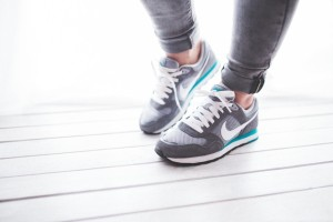 Light exercise can further prevent osteoarthritis from becoming more painful. Always consult a doctor before taking on any exercise if you have arthritis.